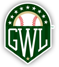 News: Seals Join Great West Summer Collegiate Baseball League