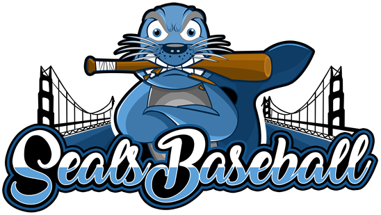 Seals Baseball